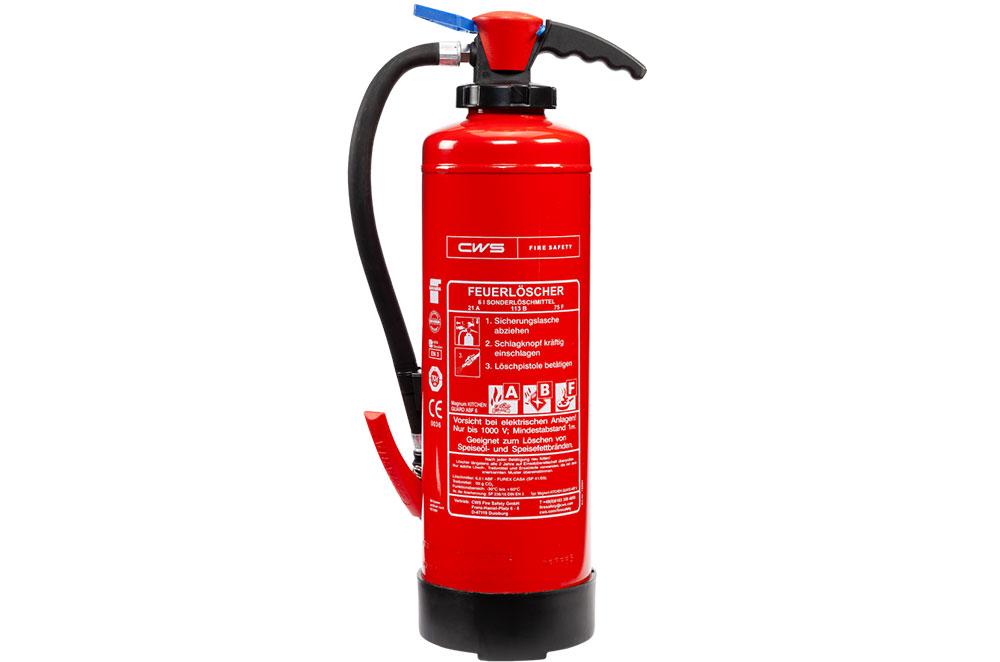 fire extinguisher-1