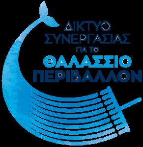 logo-diktyo2.png