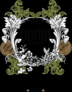 odori-vermuteria-acro-logo.png